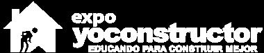 Logo Yo constructor